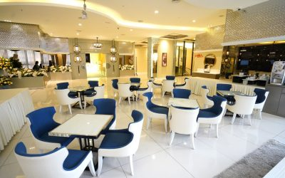 Nirvana Malaysia: Engaging The Best Funeral Parlour Before Death